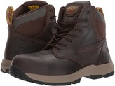 Dr. Martens Work - Corvid SD Non-Metallic Composite Toe 7-Eye Boot Work Lace-up Boots