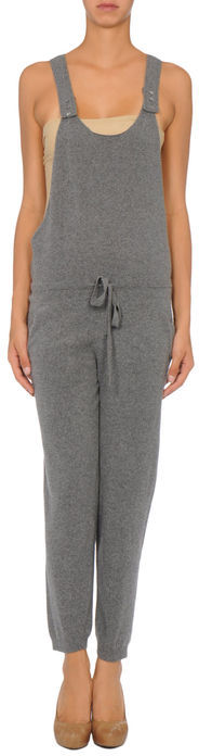 Stefanel Pant overall