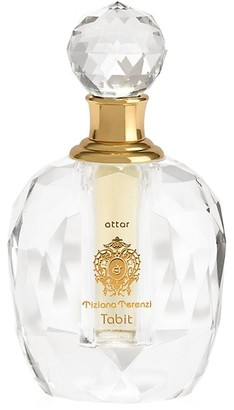 Tiziana Terenzi Tabit Attar Eau de Parfum