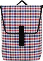 Pijama Backpacks & Fanny packs - Item 45290318