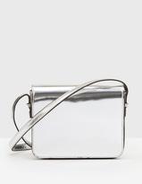 Boden Rowena Crossbody Bag