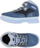 Timberland High-tops & sneakers - Item 11304450