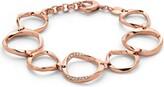 Fossil Bracelets - Item 50161014