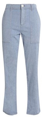 James Perse Casual trouser