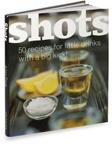 Shots Book