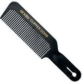 Andis Flat Top Clipper Comb