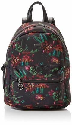 Tamaris Volma Womens Backpack Handbag