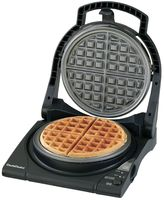 Chef's Choice Chefschoice WafflePro Classic Belgian Waffle Maker