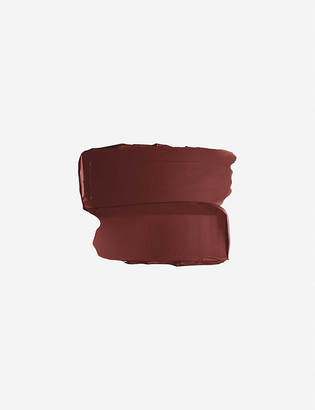 bareMinerals Matte Liquid Lip Colour 4ml