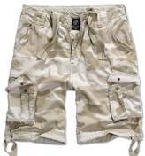 Brandit Urban Legend Shorts size 4XL