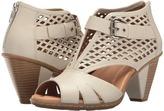 Earth Virgo Women's Shoes