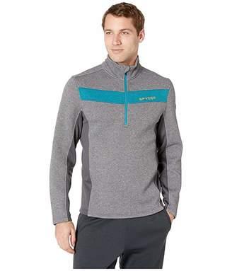 Spyder Encore 1/2 Zip Core Sweater