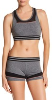 Threads 4 Thought Colorblock Sports Bra