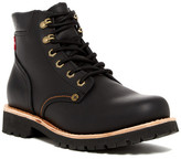 Levi's Levi&s Compass Leather Boot