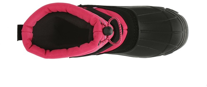 Thumbnail for your product : Nevados Glacier Snow Boot - Kids'