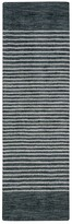 Calvin Klein Tundra Baltic Rug, 2'3 x 7'6