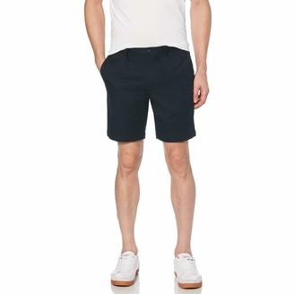 Original Penguin Premium Slim Fit Short