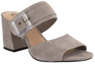 Bella Vita Tory Dress Sandals Women Shoes