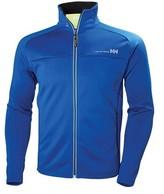 Helly Hansen Men's HP Fleece Jacket