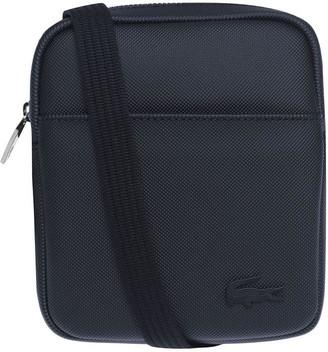 Lacoste Small Crossbody Bag