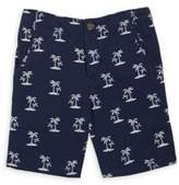Hatley Toddler, Little and Big Boy's Toddler Shorts