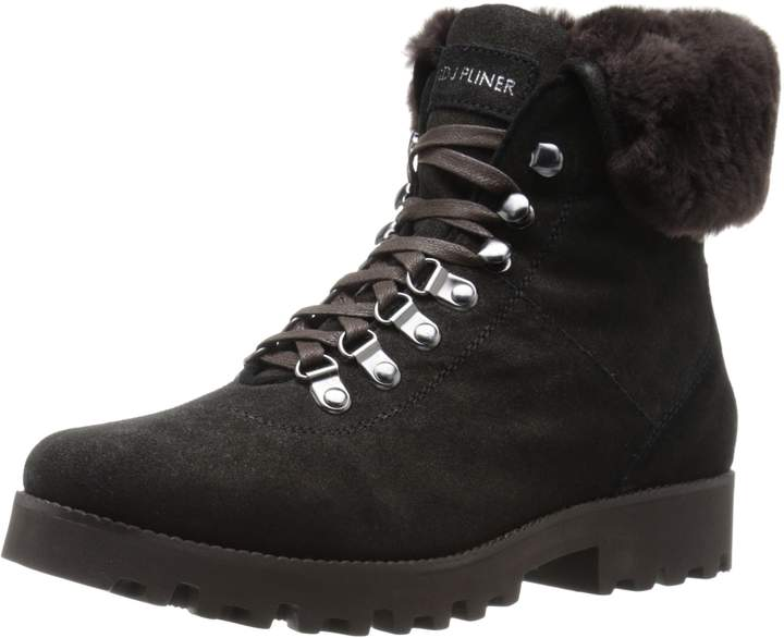 Donald J Pliner Womens Reece Boot