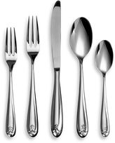 Ricci Fiordalisi 5-Piece Place Setting