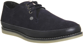 Original Penguin La Shoe