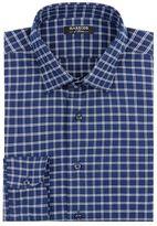 Harrods Of London Check Shirt