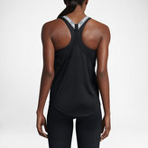 Nike Dry Women's Training Tank
