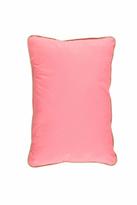 Nobodinoz Kids Cushion Pink