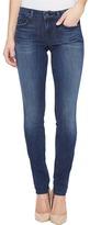Level 99 Liza Skinny in Jamestown Women's Jeans