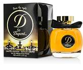 S.t. Dupont S. T. Dupont So Dupont Paris by Night EDP Spray (Limited Edition)