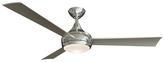Venice Paddle Fan with LED Light Kit