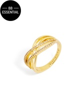 BaubleBar Luda Ring