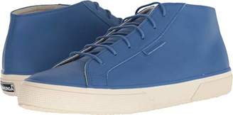 Superga Men's 2754 FGLDYEDM Sneaker