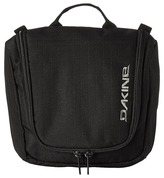 Dakine Travel Kit Toiletry Bag Toiletries Case