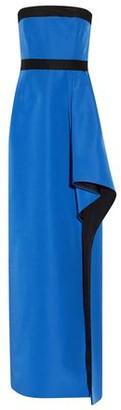 J. Mendel J.MENDEL Short dress
