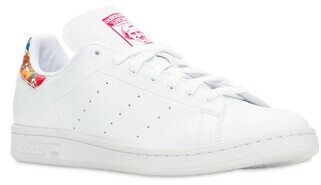 Thumbnail for your product : adidas Her Studio London Stan Smith Sneakers