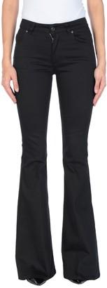 Tom Ford Denim pants - Item 42568623HK