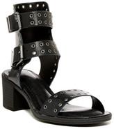 Mia Lisa Heel Sandal