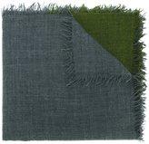 Faliero Sarti 'New Corners' scarf