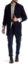Antony Morato Knit Jacket