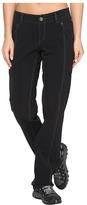 Kuhl Raid Pants Women's Casual Pants