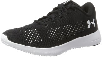 Under Armour Ua W Rapid Womens Competition Running Shoes Competition Running Shoes