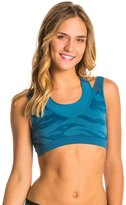 Fox Active Vicious Sports Bra 8134935