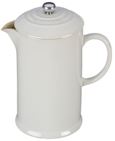 Le Creuset 27oz. French Press