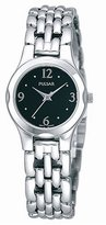 Pulsar Women's PRS609X Watch