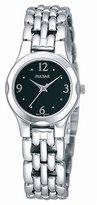 Pulsar Women's Special Value watch #PRS609X