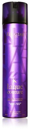 Kérastase Couture Styling Laque Couture Hairspray